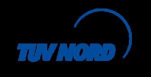 Zertifiziertes Schließkraftmessgerät für Türen und Tore / TÜV Nord